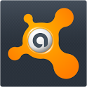 avast-mobile-security