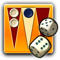 backgammon-free