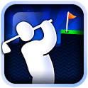 super-stickman-golf