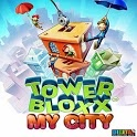 Tower Bloxx : My City