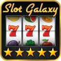 Slot Galaxy HD