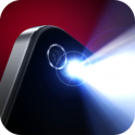 Gratuit Gt Telecharger Des Applis Et Jeux Android
