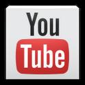 Télécharger musique gratuit mp3 youtube
