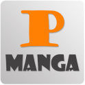Pocket Manga