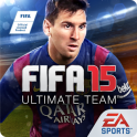 FIFA 15 : Ultimate Team