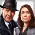 The Blacklist : Conspiracy