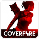cover-fire
