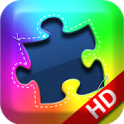 Collection puzzle HD