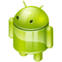 android-task-manager
