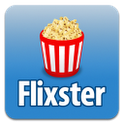 movies-by-flixster