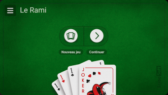 Smartlive casino mobile