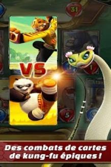 Kung fu panda combat du destin jeu android gratuit - Kung fu panda 3 telecharger ...