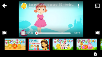 youtube kids appli android gratuite. Black Bedroom Furniture Sets. Home Design Ideas