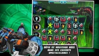 Slugterra slug it out 2 jeu android gratuit - Jeux slugterra gratuit ...